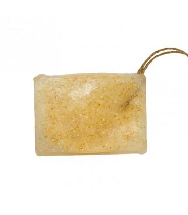 Sabó exfoliant 100g